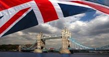 Votre voyage scolaire à Londres