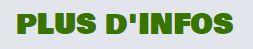 bouton plus d'infos sur les colonies de vacanaces