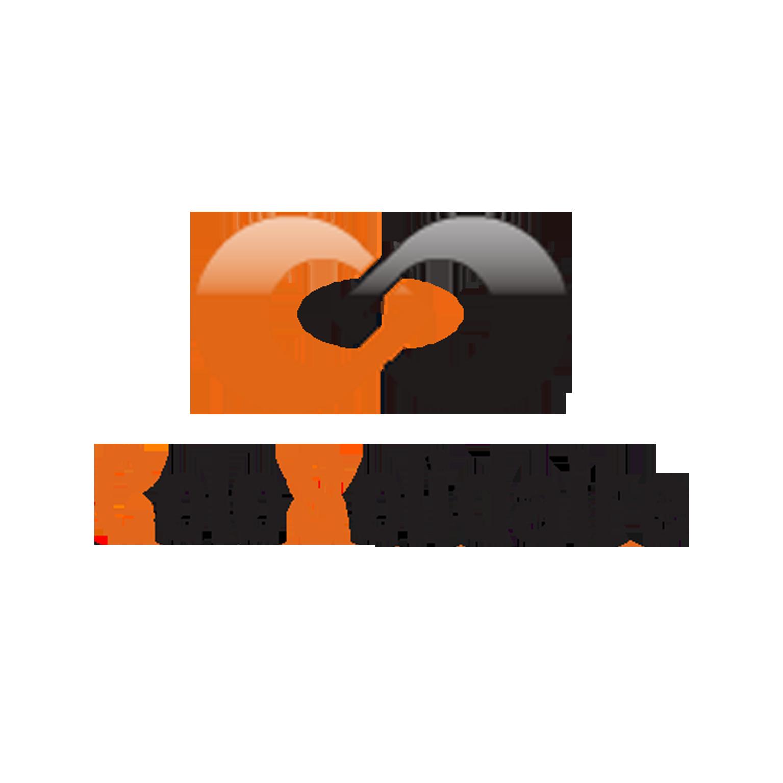 Logo de l'association Colosolidaire