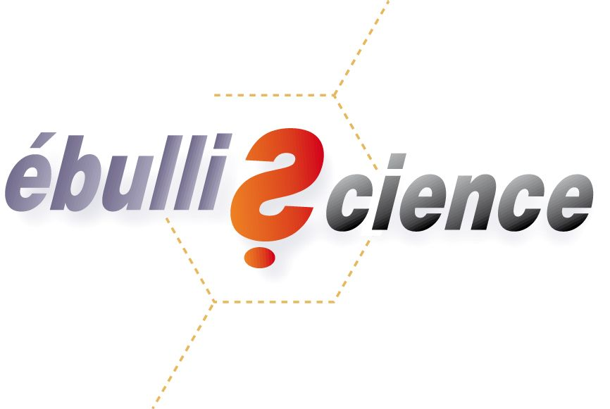 Logo Ebulli-sciences