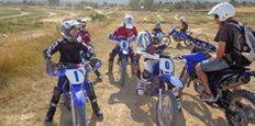 Moto, Quad & Kart en Ardèche