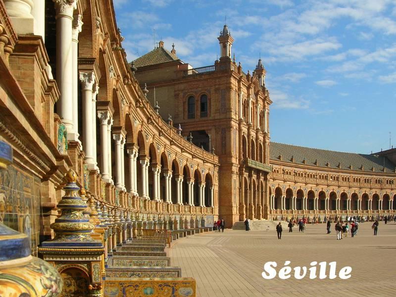 Rencontres espagnols en france