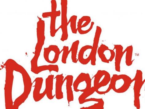 Séjour London Dungeon