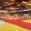 Stage sportif de judo en Auvergne