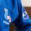 Stage sportif judo en Auvergne