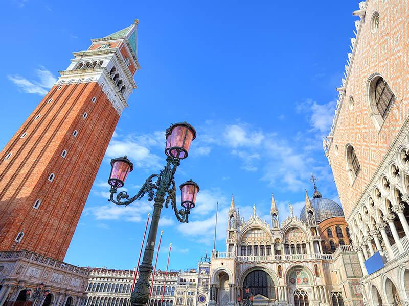 Monument vu en colonie de vacances en Italie cet été