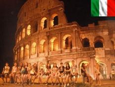 Quatuor italien