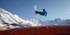 Ski & Fun