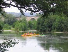 Aventure - Nature en Auvergne