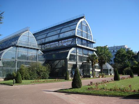Classe transplantée a Lyon