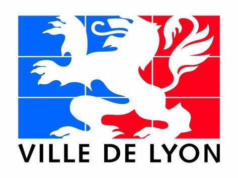 Sortie a Lyon