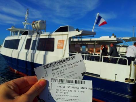 classe-de-mer-scolaire-bateau