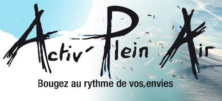 Activ'PleinAir - Partenaires Djuringa Scolaires