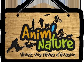 Anim'Nature - Partenaire Djuringa Scolaires