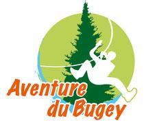 Aventure du Bugey - Partenaire Djuringa Scolaires