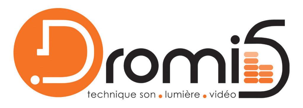 Dromi's - Partenaire Djuringa Scolaires