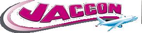 Jaccon - Partenaire Djuringa Scolaires