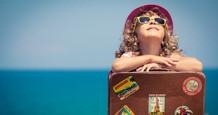 Pourquoi partir en colonie de vacances ?