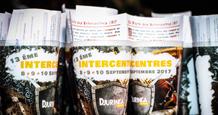 Intercentres 2017