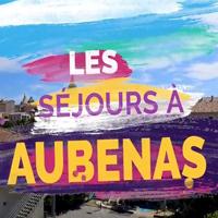 Les colos d'été 2018 en Ardèche!