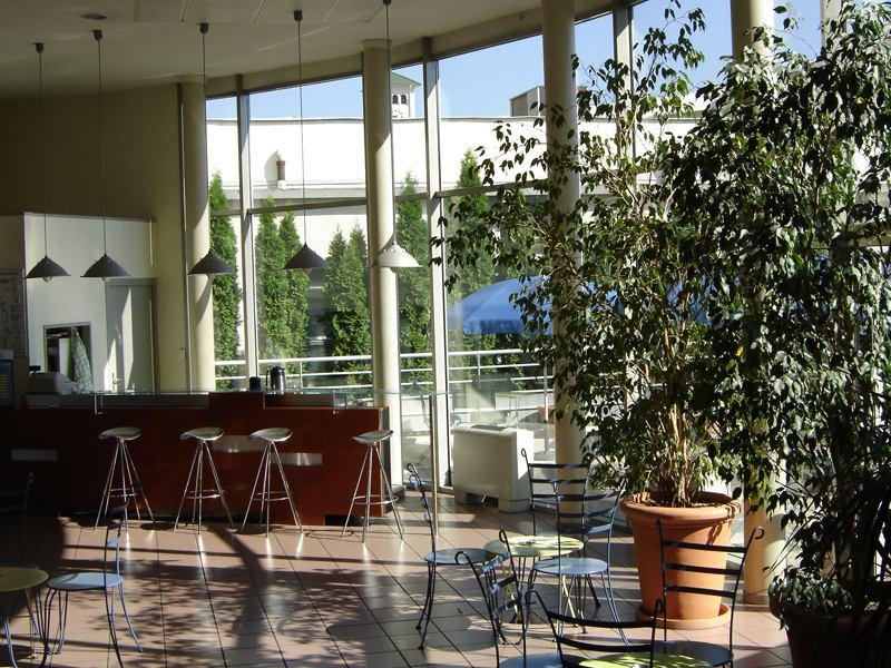 centre d 39 accueil centre international de s jours centre. Black Bedroom Furniture Sets. Home Design Ideas