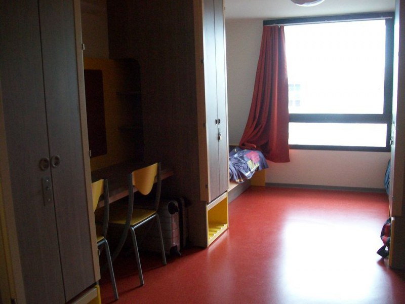 Centre d 39 accueil centre du porteau centre de vacances poitiers djuringa juniors - Chambre des notaires poitiers ...