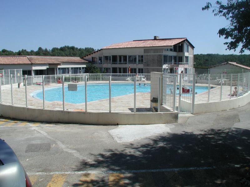Centre d 39 accueil centre de valbonne centre de vacances - Sophia antipolis piscine ...