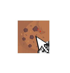 Politique de cookies Djuringa Juniors