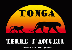 Logo Association TONGA