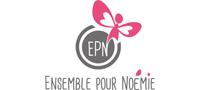 Association ensemble pour Noémie