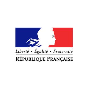 Logo de l'éducation nationale