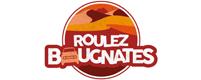 Roulez Bougnates - 4L Trophy