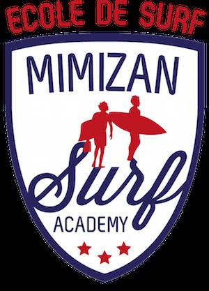 Ecole de surf Mimizan surf Académy