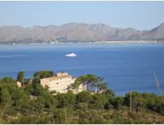 Escapade a Majorque